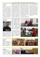 Novos Olhares junho 2018 - Page 5