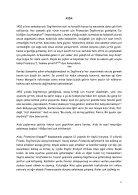 TIPKIBASIM_2017-2018_içerik - Page 5