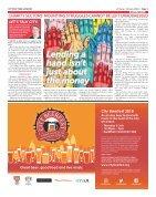 City Matters 076  - Page 5