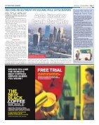 City Matters 076  - Page 7