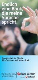 BARRIEREFREI_Folder_online