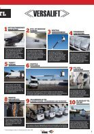 Versalift World News (18. udgave) - Page 3