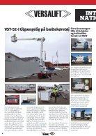 Versalift World News (18. udgave) - Page 6