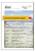 25.2018 Uristier  Der Urner Gratisanzeiger - Page 3