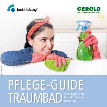 pflege-guide_gerold_w