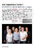 Immomagazin Balance - Page 2