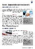 Immomagazin Balance - Page 7