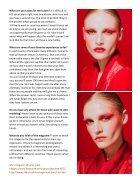Winner Yana Yakovleva - Page 4