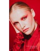 Winner Yana Yakovleva - Page 5
