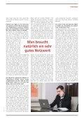 Sachwert Magazin Ausgabe 68, Juni 2018 - Page 5