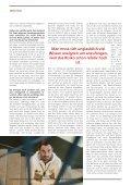 Sachwert Magazin Ausgabe 68, Juni 2018 - Page 6