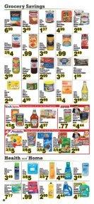 C'Ville June 21 - Page 4