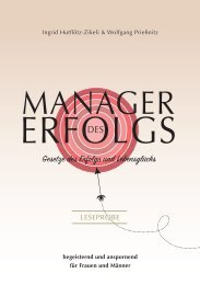 Manager_des_Erfolgs_Leseprobe