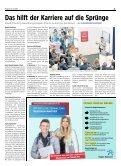 Der Messe-Guide zur 11. jobmesse hannover - Page 3