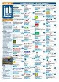 Der Messe-Guide zur 11. jobmesse hannover - Page 4