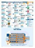 Der Messe-Guide zur 11. jobmesse hannover - Page 5