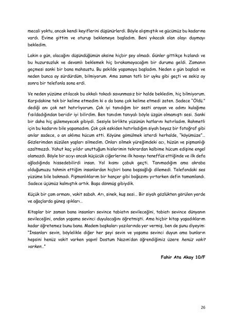 TIPKIBASIM_2017-2018_içerik