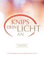 Knips_Dein_Licht_An_leseprobe