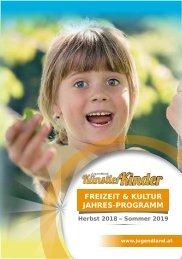KUKI Programm 2018-19 klein