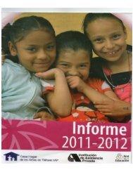 Informe 2011-2012  en PDF 2.