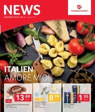 Copy-News KW25/26 - tg_news_kw_25_26_mini.pdf
