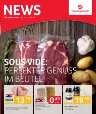 News KW27/28 - tg_news_kw_27_28_mini.pdf