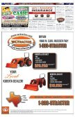 American Classifieds/Thrifty Nickel  June 21st Edition Bryan/College Station - Page 3