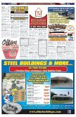 American Classifieds/Thrifty Nickel  June 21st Edition Bryan/College Station - Page 4