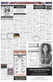 American Classifieds/Thrifty Nickel  June 21st Edition Bryan/College Station - Page 5