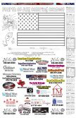 American Classifieds/Thrifty Nickel  June 21st Edition Bryan/College Station - Page 6