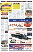 American Classifieds/Thrifty Nickel  June 21st Edition Bryan/College Station - Page 7