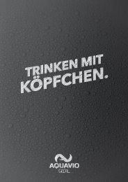 TrinkenMitKöpfchen_broschüreAnsicht3mmBS