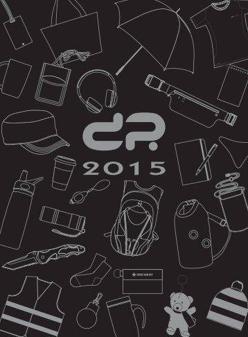 Katalog 2015 kunder