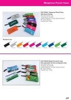 Katalog 2015 kunder - Page 3