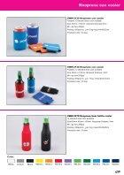 Katalog 2015 kunder - Page 4