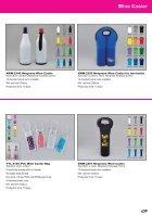 Katalog 2015 kunder - Page 5