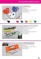 Katalog 2015 kunder - Page 7