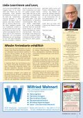 DER BIEBRICHER, Nr. 319, Juni 2018 - Page 3