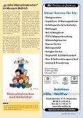 DER BIEBRICHER, Nr. 319, Juni 2018 - Page 7