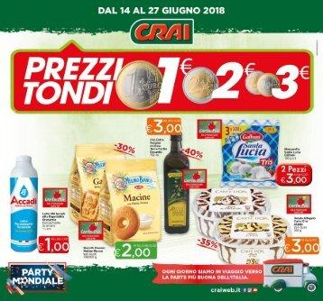 Crai Terralba 2018-06-14