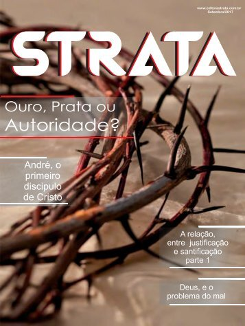 Revista-PDF
