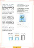 REVISTA TERMO - Page 6