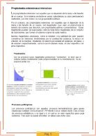 REVISTA TERMO - Page 7