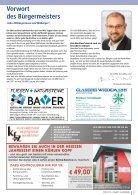 Allersberg -  Juni 2018 - Seite 3