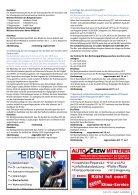 Allersberg -  Juni 2018 - Seite 5