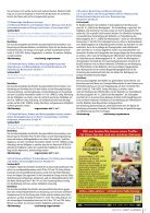 Allersberg -  Juni 2018 - Seite 7