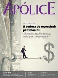 Revista Apólice #233