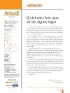 Revista Apólice #233 - Page 3