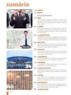 Revista Apólice #233 - Page 4