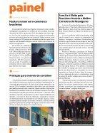 Revista Apólice #233 - Page 6